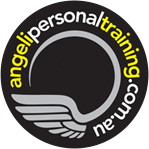 Angeli Personal Training