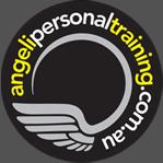Angeli Personal Training