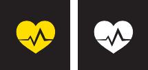 Cardio Training personal training Leichhardt